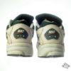 Nike-0267