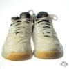 Nike-0269