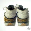 Nike-0270