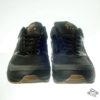 Nike-0272