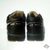 Nike-0273