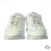 Nike-0278