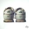Nike-0279