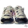 Nike-0281