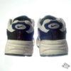 Nike-0282