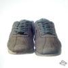 Nike-0284