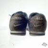 Nike-0285