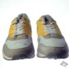 Nike-0287