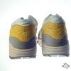 Nike-0288