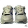 Nike-0296