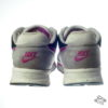 Nike-0297