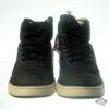 Nike-0302