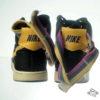 Nike-0303