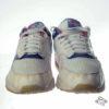 Nike-0314