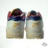 Nike-0315