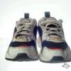 Nike-0317