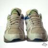 Nike-0320