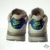 Nike-0321