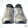Nike-0323