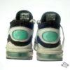 Nike-0324