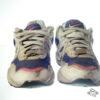 Nike-0329