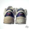Nike-0330