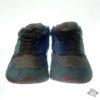 Nike-0332