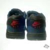 Nike-0333