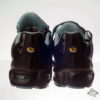 Nike-0342
