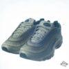 Nike-0350