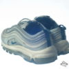 Nike-0351