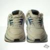 Nike-0353