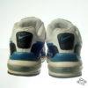 Nike-0354