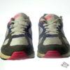 Nike-0356