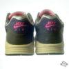 Nike-0357