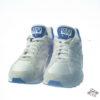 Nike-0359