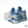 Nike-0360