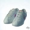 Nike-0362