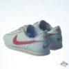 Nike-0363