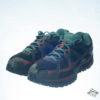 Nike-0365