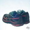 Nike-0366