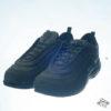 Nike-0368