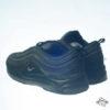 Nike-0369