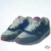 Nike-0371