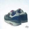 Nike-0372
