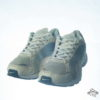 Nike-0374