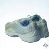 Nike-0375