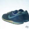 Nike-0381