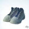 Nike-0383