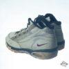 Nike-0384